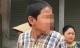 Tình tiết bất ngờ vụ bé trai 13 tuổi lái xe khách gây tai nạn