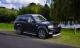 Nội thất siêu sang của chiếc Vilner Range Rover Sport