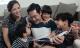 'Sự thật' cuộc sống gia đình của MC Phan Anh phía sau sự năng nổ của anh