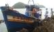 Vẫn chưa tìm thấy thi thể 2 người bị giết, ném xuống biển