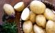20 thực phẩm không cần bảo quản trong tủ lạnh
