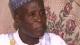 """Người đàn ông 92 tuổi, 97 vợ, 185 đứa con vẫn quyết tâm còn khỏe là còn lấy vợ"""""""