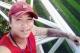 Nghi phạm vụ giết hai mẹ con tại Vũng Tàu hay khoe ảnh xăm trổ trên Facebook