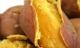 Top các loại củ quả tuyệt đối không gọt vỏ khi ăn