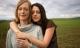 Bức thư mẹ gửi con gái 15 tuổi khiến giới trẻ phục lăn