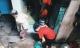 Ngôi nhà bé như mắt muỗi ngay giữa Hà Nội: Rộng 4m2, có 5 người sinh sống