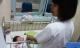Hà Nội: Sản phụ biến mất bí ẩn, bỏ rơi con đỏ hỏn ngay sau sinh tại bệnh viện