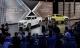 Mercedes giới thiệu xe bán tải hạng sang đầu tiên