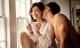 10 'câu thần chú' để chồng mãi yêu và chiều, chị em nào cũng nên biết