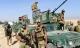 Gần 900 phiến quân IS bị tiêu diệt ở Mosul