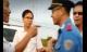 Hải Dương: Xuất hiện nhóm người hung hãn chống đối lực lượng TTGT