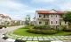 Có 1,4  tỷ đồng nên mua nhà riêng hay chung cư ở Hà Nội?