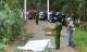 Điều gì khiến sát nhân chở thi thể 100km mới đốt xác phi tang?