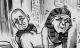 Những sự thật kinh tởm của người Ai Cập cổ đại