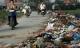 Từ ngày 1/2/2017 vứt rác bừa bãi sẽ bị phạt lên đến 7 triệu