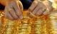 Giá vàng ngày 29/11: Vàng 'nở hoa' sau ngày dài bế tắc
