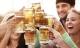 Uống 1 cốc bia mỗi ngày giúp ngăn ngừa nguy cơ đột quỵ và bệnh tim mạch
