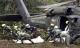 Lời cuối của phi công chở đội bóng Chapecoense: 'Hết nhiên liệu'