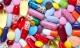 Kháng kháng sinh tại Việt Nam đứng đầu thế giới - Tại ai?