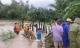 Quảng Nam: Dân khốn đốn vì 7h xả lũ, 9h nhận tin, nhiều nơi bị cô lập