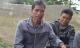 Vụ thảm án Hà Giang: Tội ác của hung thủ qua lời kể của những nhân chứng