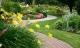 Cách thiết kế, trang trí tiểu cảnh sân vườn