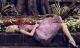 Giải mã chứng bệnh của 'công chúa ngủ trong rừng'