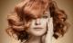 Cách chăm sóc tóc sau khi uốn nhuộm tại nhà