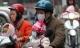 Dự báo thời tiết ngày 5/12: Không khí lạnh tăng cường, Hà Nội rét 14 độ C
