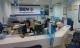Vụ cướp Ngân hàng ở Huế: Sáng nay, Ngân hàng vẫn giao dịch bình thường