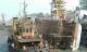 Tin nóng mới nhất 7/12: Cướp có vũ trang tại CN BIDV Huế