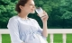 Bà bầu có bắt buộc phải uống sữa trong thai kỳ không?