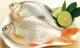Mẹo giúp cho cá không bị tanh bạn nên ghi nhớ