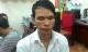 Đường sa ngã của nghi can hành hạ bé trai Campuchia