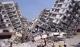 Những trận động đất kinh hoàng trên thế giới