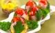 """Cách làm thạch trứng gà """"mê hoặc"""" cả nhà"""