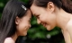 Những điều mẹ nên dạy con gái để con thành người tốt