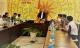 Thông tin mới nhất về vụ 5 người tử vong trong bể chứa nước mắm ở Phú Yên