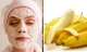 5 cách chăm sóc da lão hóa bằng mặt nạ từ thiên nhiên