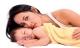 7 bước 'đánh tan' trầm cảm sau sinh
