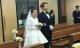Dân tình phát sốt với những điều đặc biệt chỉ có trong lễ cưới của Bi Rain