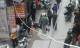 Hà Nội: Nam thanh niên nghi rơi từ tầng cao xuống đất tử vong