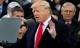 Lãnh đạo thế giới chúc mừng tân Tổng thống Mỹ Donald Trump
