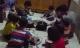 Hà Nội: Người phụ nữ sinh 14 con và gánh nặng khi Tết cận kề