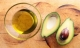 Những loại dầu thực vật tốt cho sức khỏe