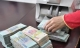 Làm thế nào để rút tiền trong sổ tiết kiệm của người đã mất?