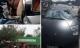 Tin tai nạn giao thông ngày 22/1: Xe khách tông trực diện xe tải