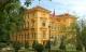 Tin nóng mới nhất sáng 11/2: Phủ Chủ tịch xếp thứ 2 trong Top Dinh tổng thống