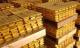 Tin nóng mới nhất trưa 12/2: Giá vàng trong nước tăng giảm tích cực đầu năm
