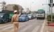 CSGT Hà Nội xử phạt ôtô, xe máy lấn làn xe buýt nhanh